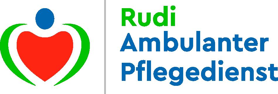 Ambulanter Pflegedienst Rudi